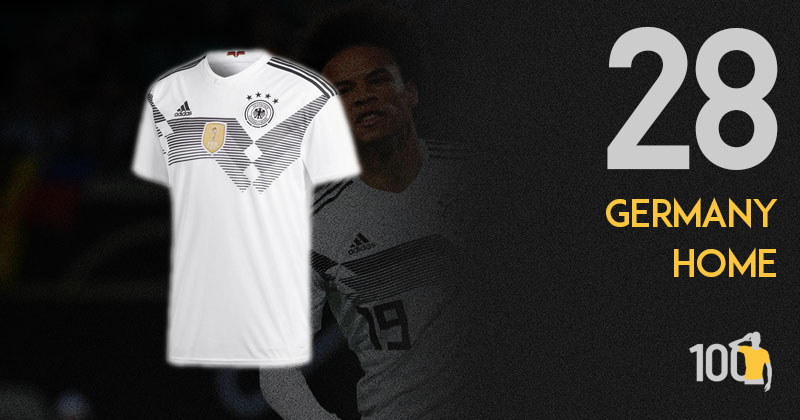 germany-home-shirt