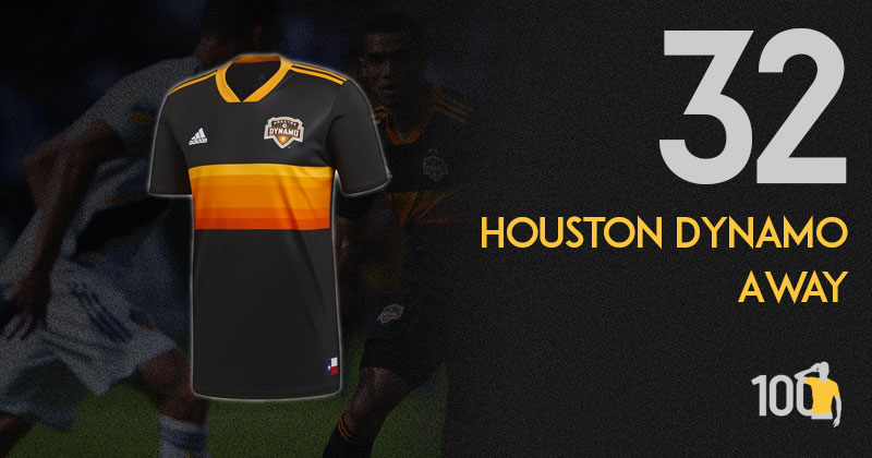 houston-dynamos-away-shirt