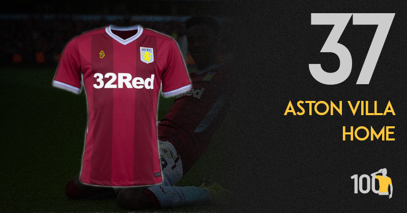 aston-villa-home-shirt