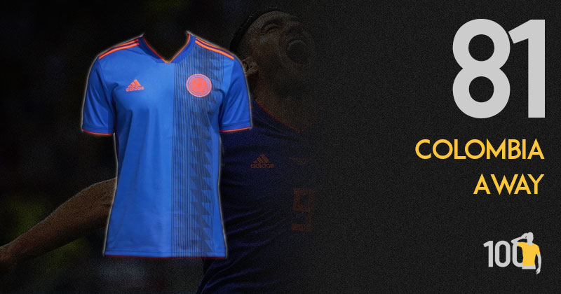 colombia-away-home-shirt
