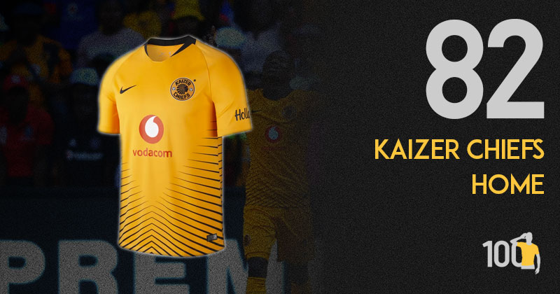 kaizer-chiefs-home-shirt