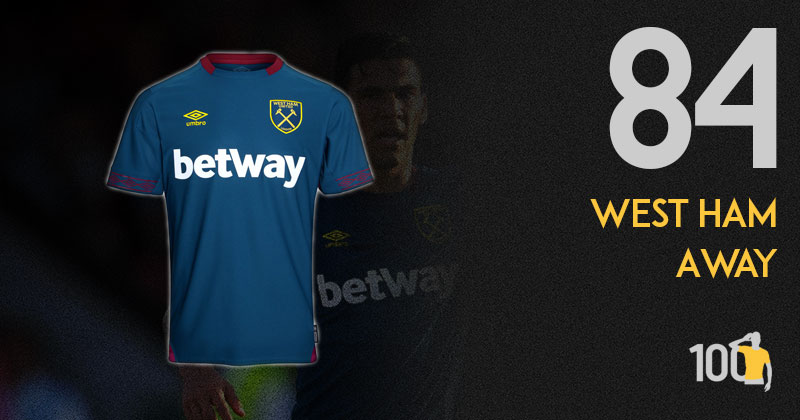 west-ham-away-shirt