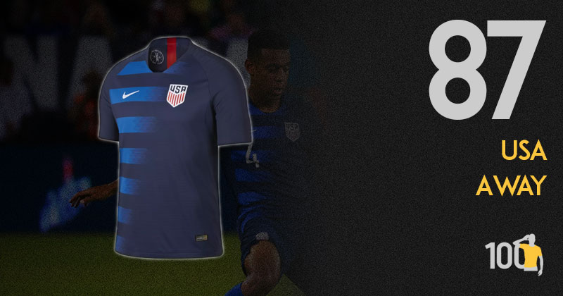 usa-away-shirt