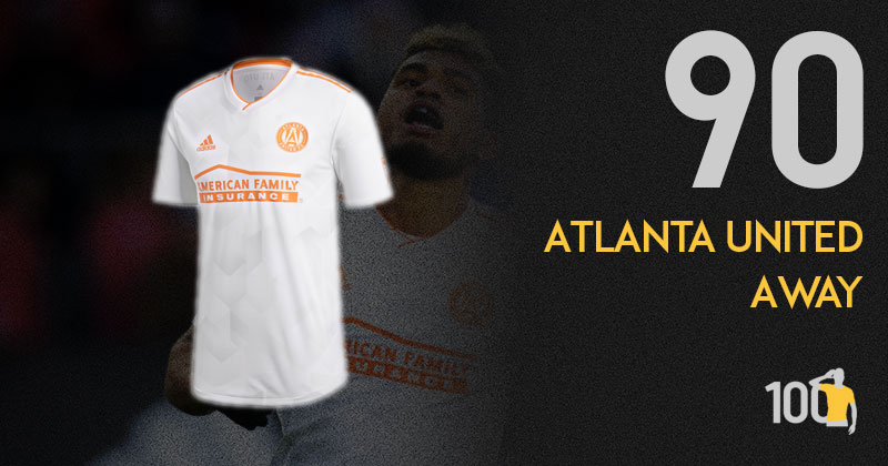 atlanta-united-away-shirt