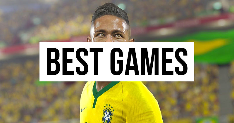Top 7 Football Video Game Franchises of All Time