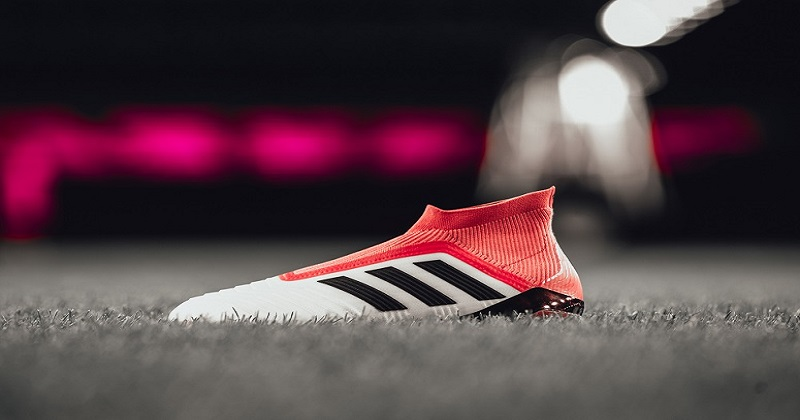 Adidas Release New Predator 18+ For  Cold Blooded  Pack  b9ac614e1