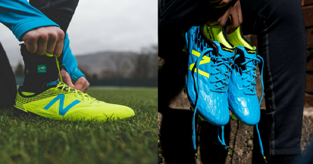 Unleash Vibrant New Furon