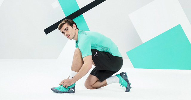 3 Boots To Look Out For In The 2018 World Cup Final