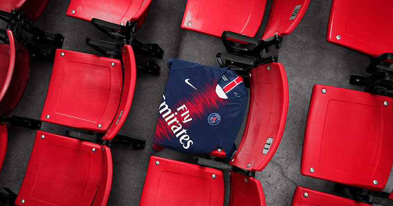The-new-PSG-2018-19-home-shirt