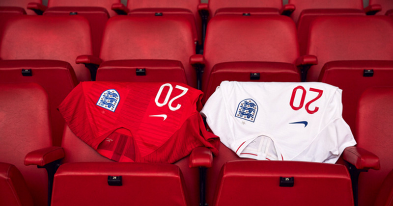 england-home-away-world-cup-2018-shirts