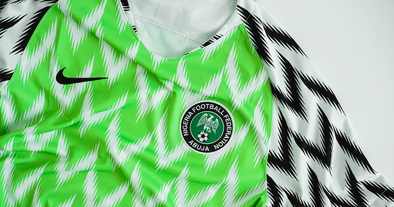 Nike-Nigeria-home-shirt-2018