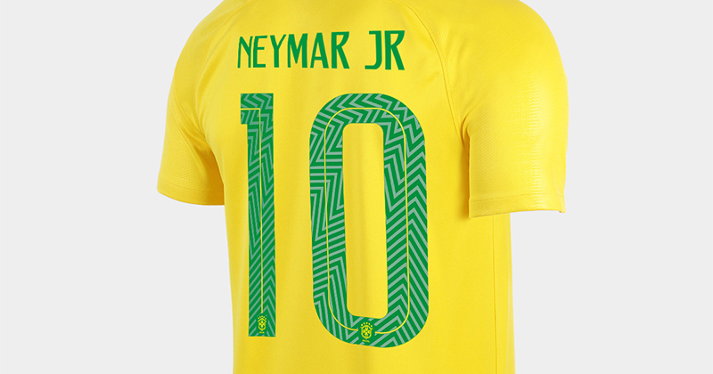 The-new-typography-on-the-Brazil-shirt