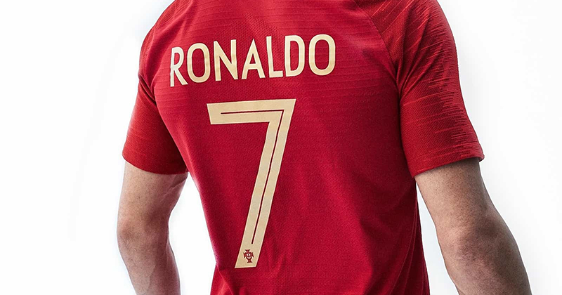 The-new-typography-on-the-Portugal-shirt
