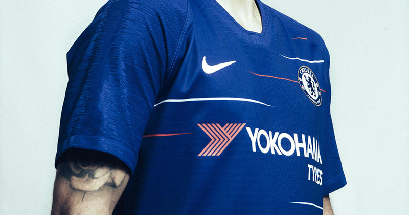 The-new-Chelsea-shirt