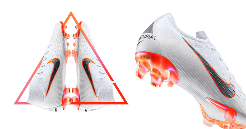 b9f26b2a09 Nike launch Just Do It pack | FOOTY.COM Blog