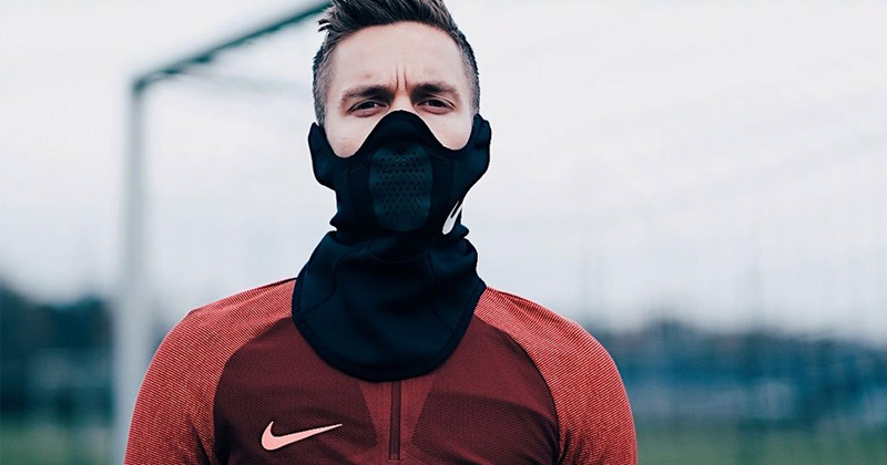 the-new-nike-snood