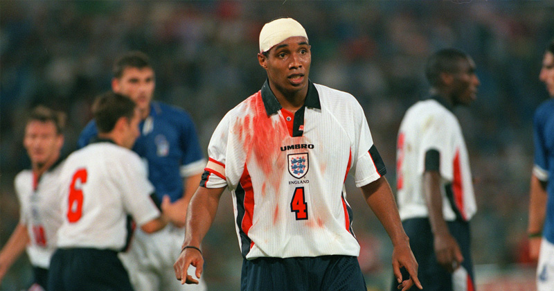 paul-ince-playing-for-england