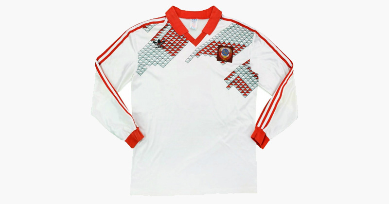soviet-union-1990-away-shirt