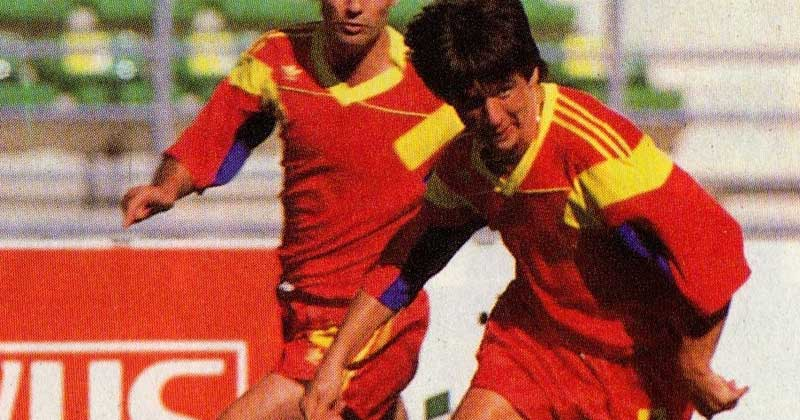 romania-1990-away-shirt