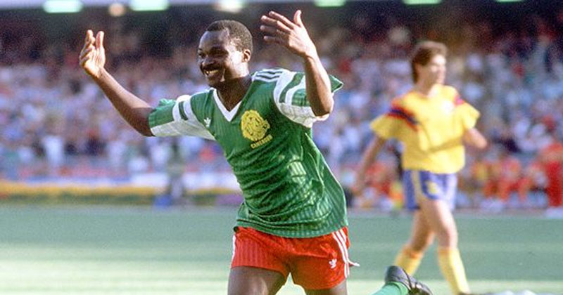 cameroon-1990-home-shirt