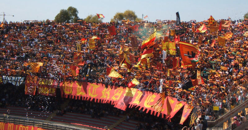 a-typical-curva-sud