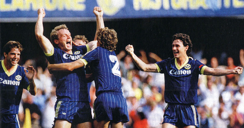 hellas-verona-celebrating-their-80s-title-win
