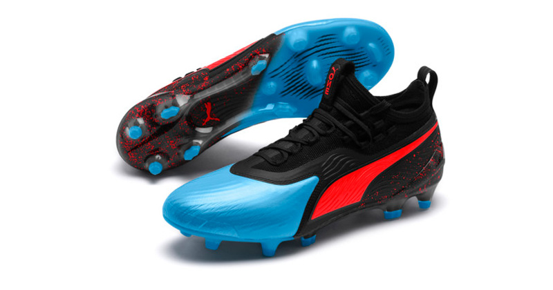 099abbbf9c57d Top 5 Best Leather Football Boots 2019