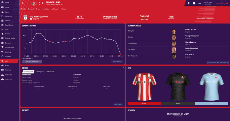 football-manager-2019-sunderland