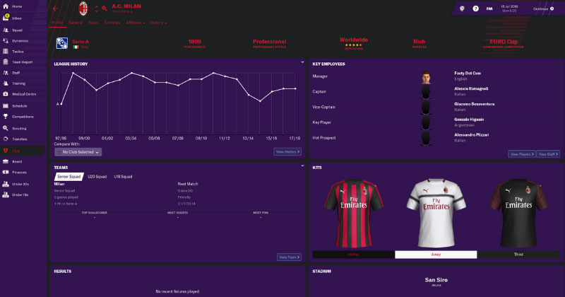 football-manager-2019-ac-milan