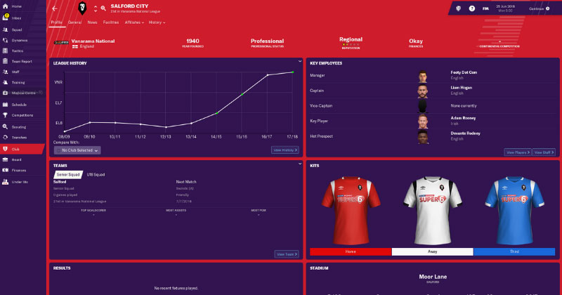 football-manager-2019-salford-city