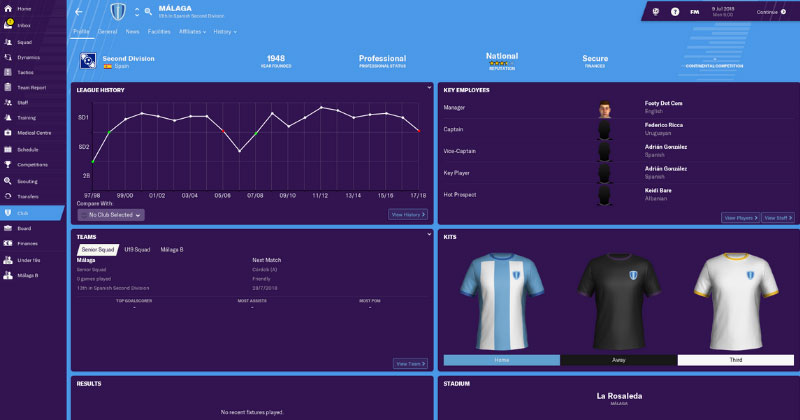 football-manager-2019-malaga