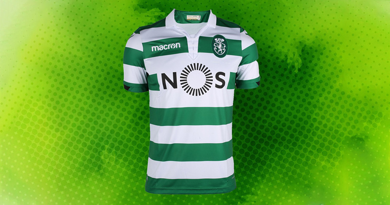 sporting-lisbon-2018-19-home-shirt