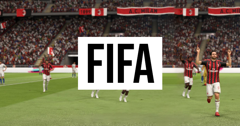 5 Teams You Need To Try On FIFA 19 Career Mode