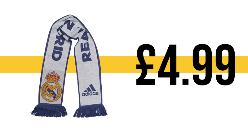real-madrid-scarf