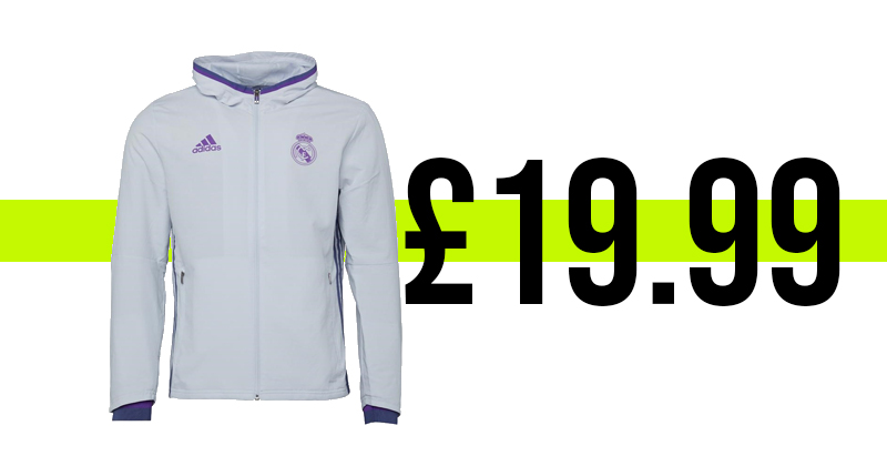 real-madrid-jacket