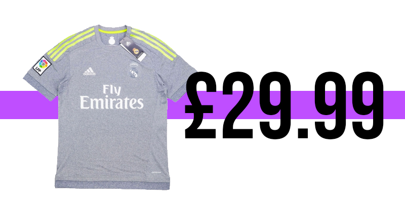 real-madrid-away-shirt-2015-16
