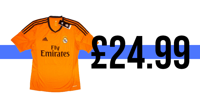 real-madrid-third-shirt-2013-14