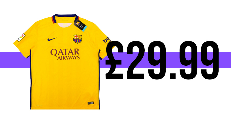 barcelona-away-shirt-2015-16