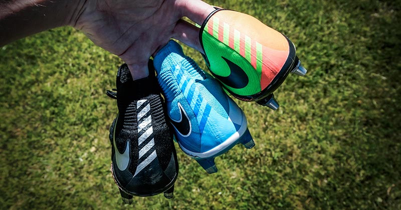 how-to-clean-synthetic-football-boots