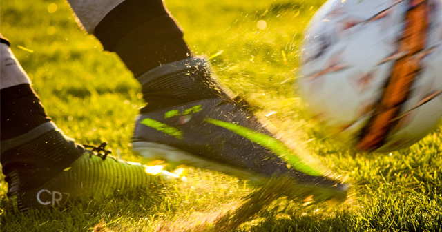 How to Clean and Care for Football Boots | Guide