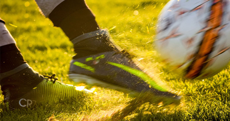 How to Clean and Care for Football Boots