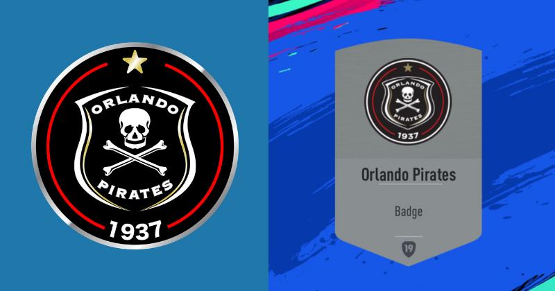 Top 10 Best FIFA 19 Ultimate Team Badges  d1b60d384