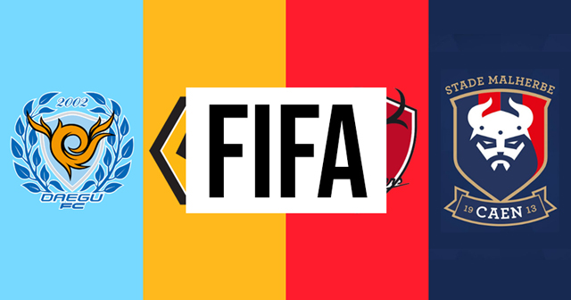 The best crests in FIFA Ultimate Team 2019