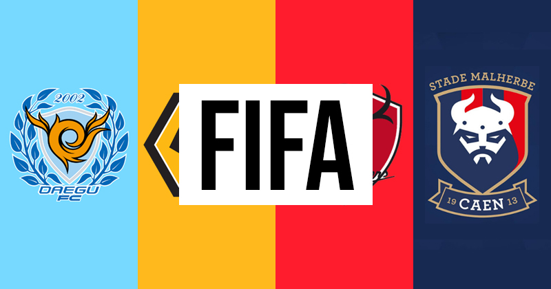 Top 10 Best FIFA 19 Ultimate Team Badges