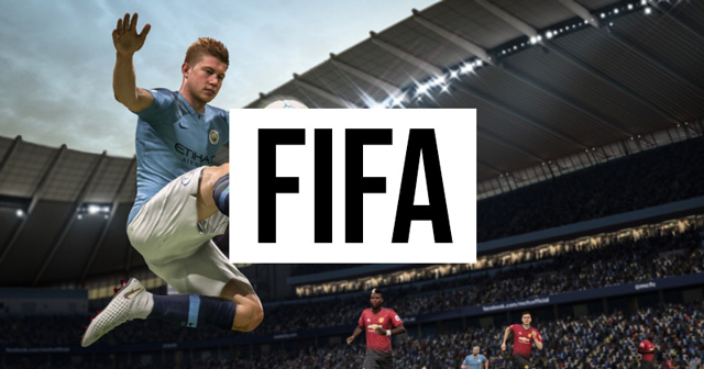 FIFA 19 Ultimate Team: Cheap Premier League Players