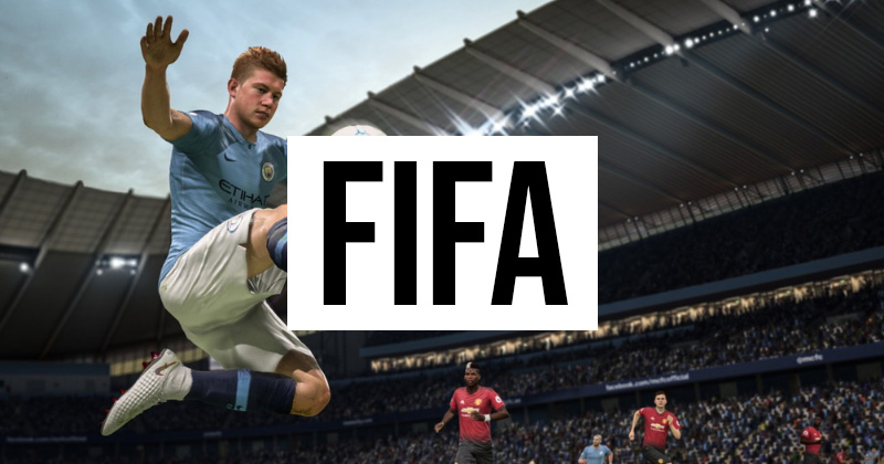 FIFA 19 Best Cheap Premier League Players