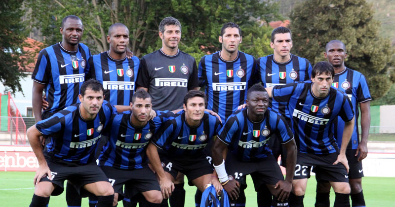 inter-milan-home-shirt