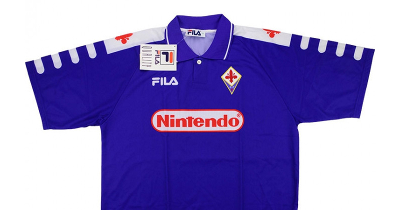 fiorentina-home-shirt-1998