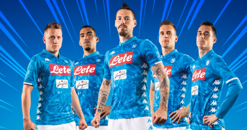 napoli-home-shirt-2018