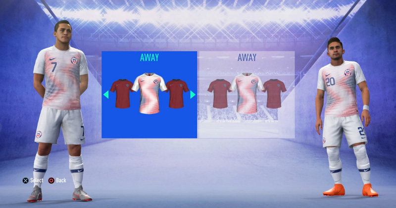 chile-away-kit